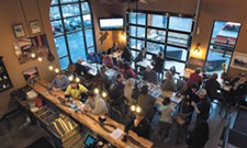 Something brewing: Craft beer developments across the Inland Northwest