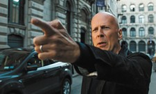 Is now the best or worst possible time for a <i>Death Wish</i> reboot?