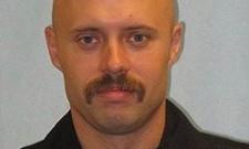 Former SPD cop accused of rape testifies in defense, describes alleged assault