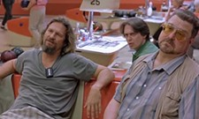 Revisiting <i>The Big Lebowski</i> - and the cult surrounding its slacker hero - 20 years later