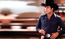 The continuing impact of <i>Urban Cowboy</i>, the movie that brought country and pop music together