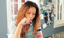 There's no one perfect way to enjoy cannabis, but vaping has many upsides