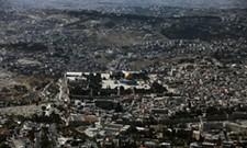 Israeli Troops Kill Dozens of Palestinian Protesters as U.S. Embassy Opens in Jerusalem