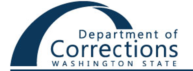 the need for tweaking in the corrections department of the criminal justice system