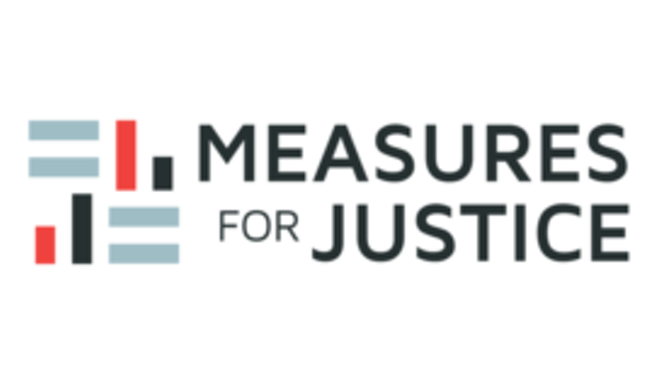 justice in measure for measure