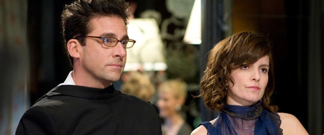 Inlander's Sips and Cinema: Enjoy local wine, see Steve Carell and Tina Fey in Date Night