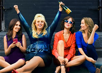 FILM: <i>How to Be Single</i> feeds stereotypes and is largely forgettable