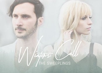 THIS WEEKEND IN MUSIC: The Sweeplings, Nightmare Before Christmas and more