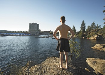 In North Idaho, leaders brace for rapid population growth