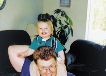One man's struggles with schizophrenia end tragically in Idaho