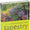 "Planting Pleasures: Learn to ""weave"" plants and place with a new book by Northwest landscapers"