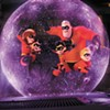 The hero family makes a welcome, if predictable, return in <i>Incredibles 2</i>