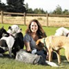 In celebration of our first Pet Issue, check out these previously published animal stories on Inlander.com