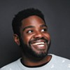 """Ron Funches' """"open-hearted, optimistic"""" comedy helps him stand out in stand-up"""