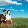 Davenport-based Wheatland Theatre is giving the rural community classic musicals, and then some