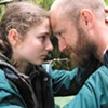 A father and daughter test their bond in the affecting <i>Leave No Trace</i>