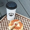 Spokane Valley's new lunch spot Sams and Coffee keeps it simple