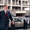 Manafort Convicted in Fraud Trial