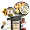 Local Goods: These favorites aren't only irresistible, they're also made by great people in town