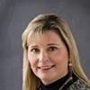 Spokane Public Schools educator named Washington principal of the year