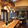From bulb types to fixtures, lighting choices can elevate the look and feel of any interior space
