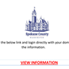 Both Spokane GOP and Spokane County Democrats hit with phishing cyberattack