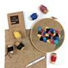 Community Crafting with Spokane's Art Salvage