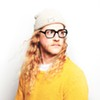 Chewelah's Allen Stone returns to the Inland Northwest with new music and his same reliable backing band