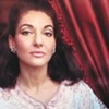 <i>Maria by Callas</i> lets the legendary opera singer tell her own story