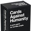 Board games... eight chances to spice up game night