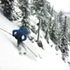 Getting to know the local backcountry scene