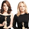 Oscar hosts with the most
