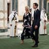 House opens inquiry into proposed U.S. nuclear venture in Saudi Arabia