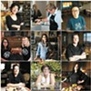 Behind the Story: Spotlighting female leaders in the region's restaurant industry