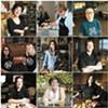 Behind the Story: Spotlighting female leaders in the region's restaurant industry
