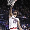 Three keys to Gonzaga making a run to a national championship