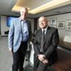Best Bank: Washington Trust Bank