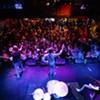 PHOTOS from Jon Pardi Show at the Palomino Club