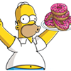 Not too late to get your National Donut Day on
