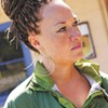 The <i>Real</i> Rachel Dolezal