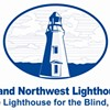 Inland Northwest Lighthouse