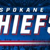 Spokane Chiefs offer free tickets to wildfire victims for season opener