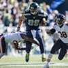 Monday Morning Place Kicker: Seahawks off the schneid, Kupp sets TD record for Eagles, Mariners find a GM?