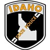 Idaho rancher killed after encounter with Adams County Sheriff's deputies