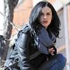 TV | Marvel's <i>Jessica Jones</i>