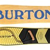 Gifts for Skiers and Boarders