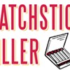 The Matchstick Killer