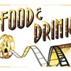 Best of Food & Drink