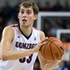 All the Gonzaga Sweet 16 buzz you need to know