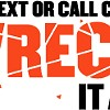 Distracted Driving Awareness Month begins, patrol officers ramped up